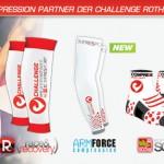 eSTORE-Challenge-Banner3