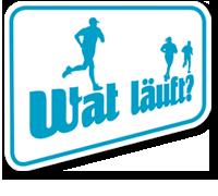wat_laeuft_logo